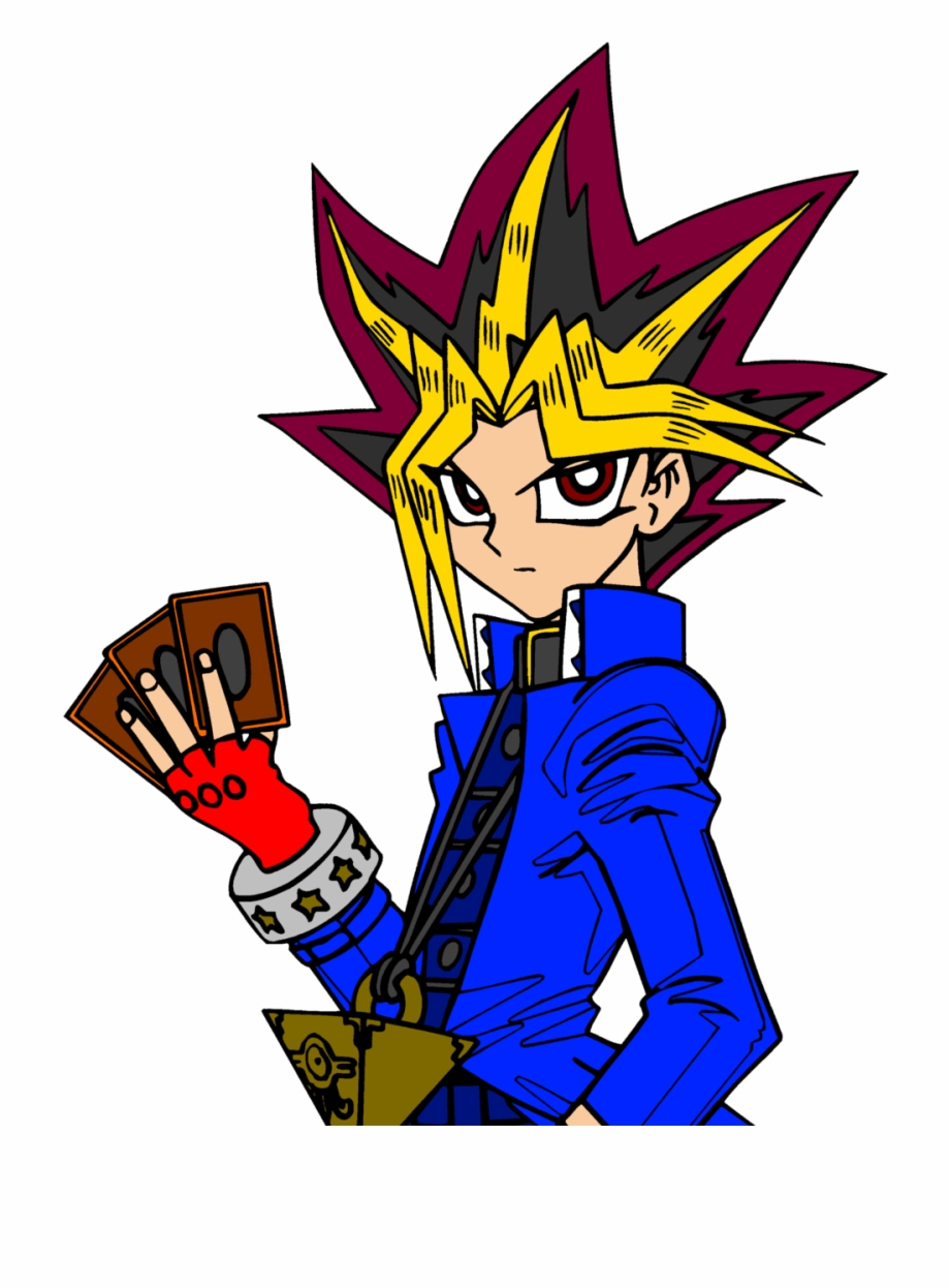 30 Coloriage Yu Gi Oh Facile | Monster coloring pages, Yugioh tattoo, Yugioh  monsters | 1246x920