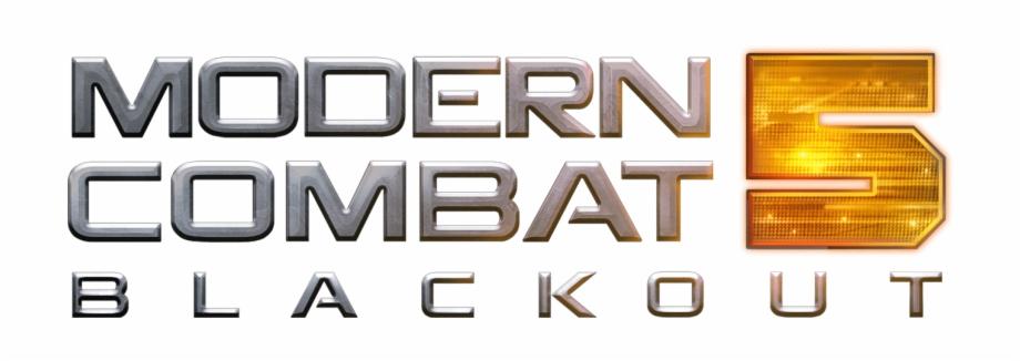 modern combat 5 png modern combat 5 logo transparent png download 660806 vippng modern combat 5 png modern combat 5