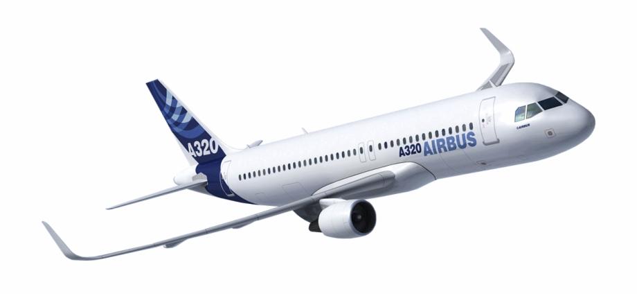 Avion Png Transparent Airbus Png Transparent Png Download 662067 Vippng