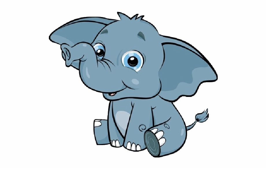 Jungle Baby Animals Clipart Transparent Png Download 666165 Vippng Elephant safari free png stock. jungle baby animals clipart