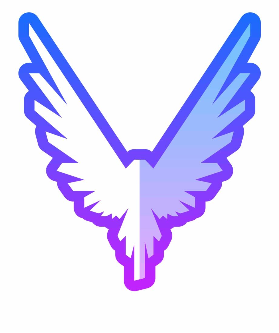 Logan Paul Maverick Icon - Maverick Png