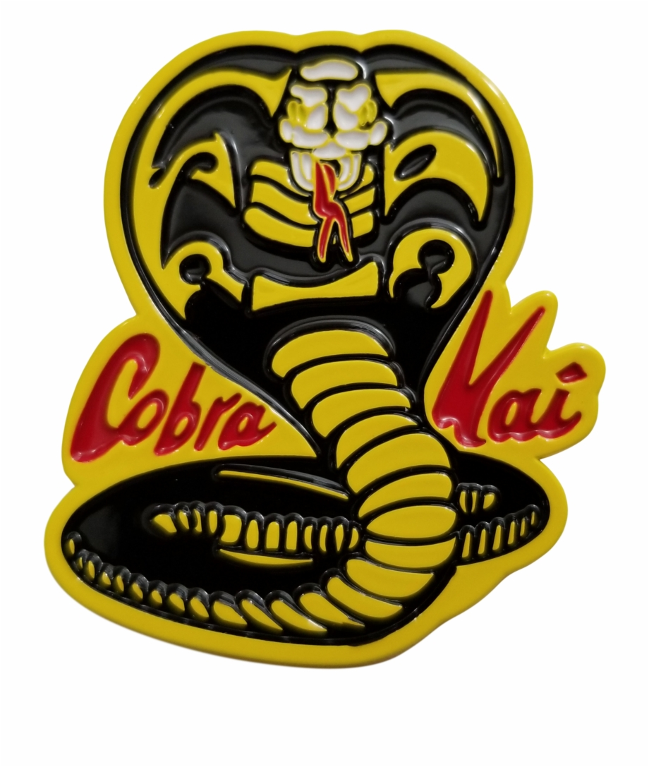 cobra kai logo vector transparent png download 680348 vippng cobra kai logo vector transparent png