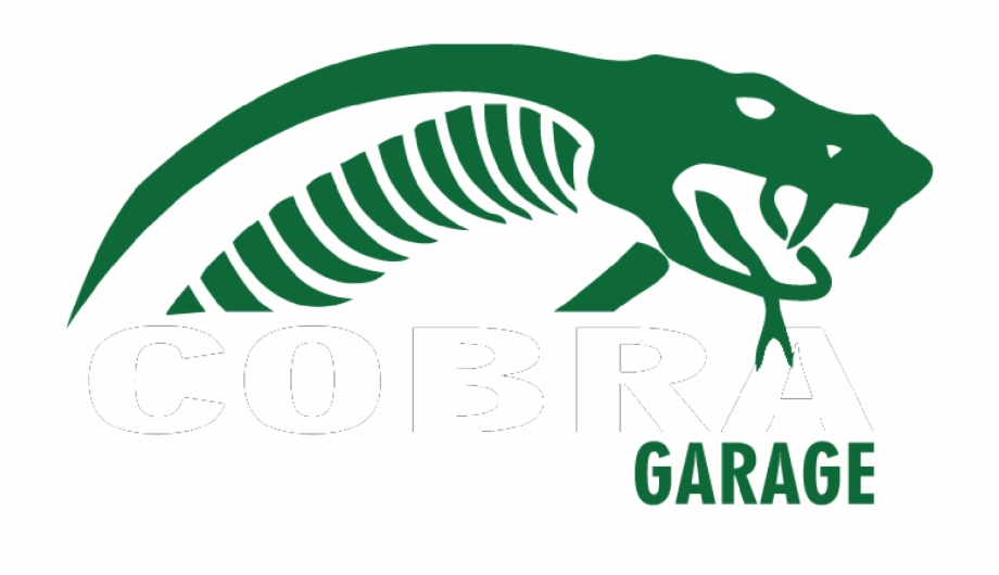 cobra png download avon cobra logo transparent png download 680411 vippng cobra png download avon cobra logo