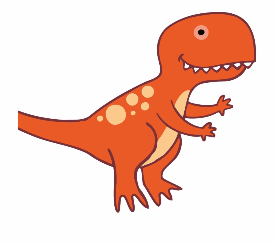 Dinosaur Clipart Png Download Red Cartoon Dinosaur Png Transparent Png Download 682854 Vippng More icons from this author. dinosaur clipart png download red