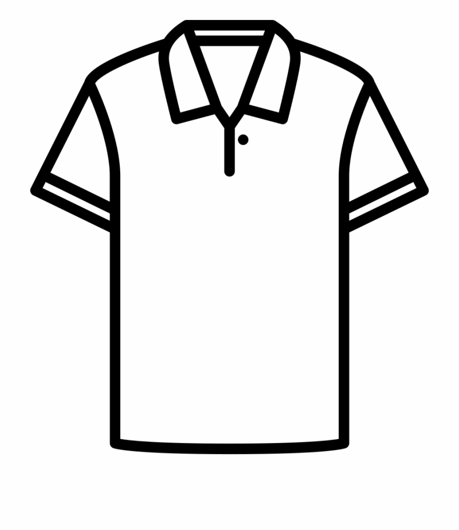 polo shirt png transparent images polo shirt icon vector transparent png download 695382 vippng polo shirt png transparent images