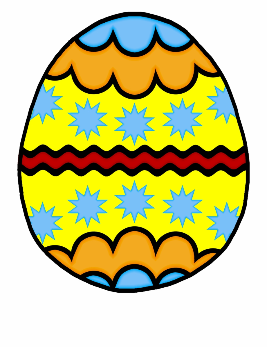 69 698191 free egg easter egg free to use clip