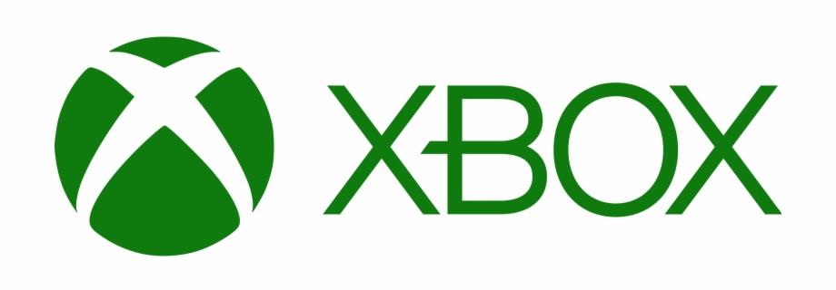 Open Pluspng Com Xbox Png Transparent Background Xbox Logo