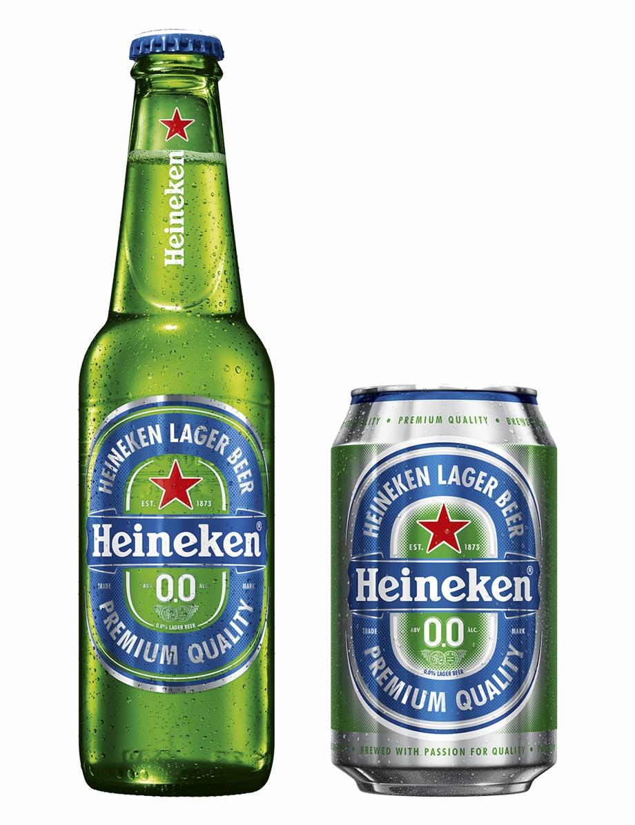 Heineken Beer Png Heineken Non Alcoholic Beer Canada Transparent Png Download 700425 Vippng