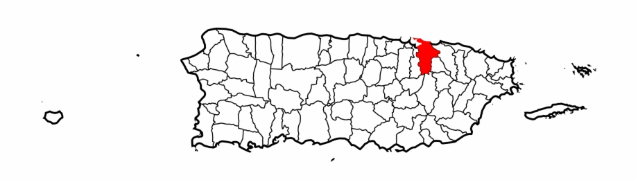 It's just a graphic of Printable Puerto Rican Flag pertaining to nylon