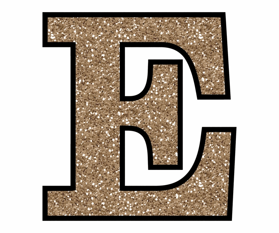 It is a photo of Letter E Printable throughout coloring