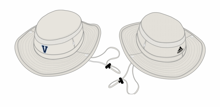 Safari Hat Png Transparent Background Fedora Transparent Png
