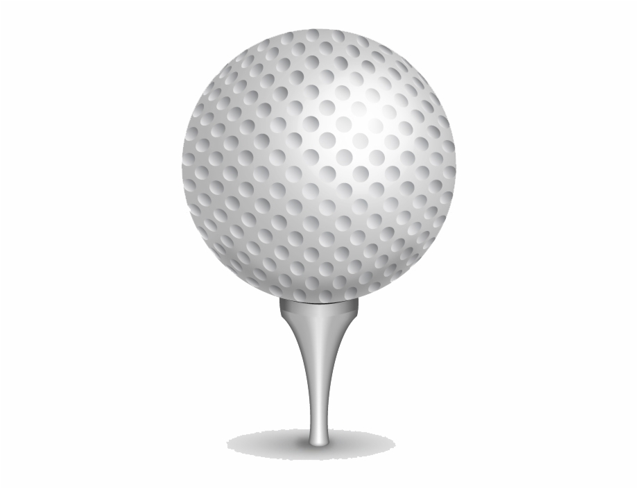 Golf Ball Png Transparent Background Golf Ball Png Transparent Png Download 768936 Vippng