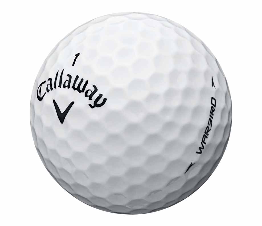 Golf Ball Png Transparent Image Different Kinds Of Ball Games Transparent Png Download 769393 Vippng