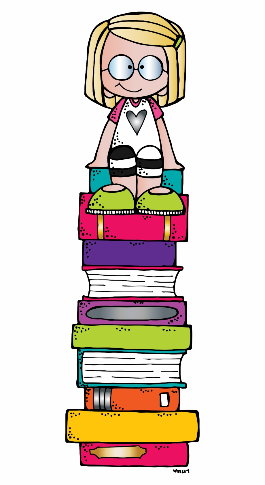 Image Royalty Free Library The Teaching Divas On Loose - Melonheadz Books  Png   Transparent PNG Download #777993 - Vippng