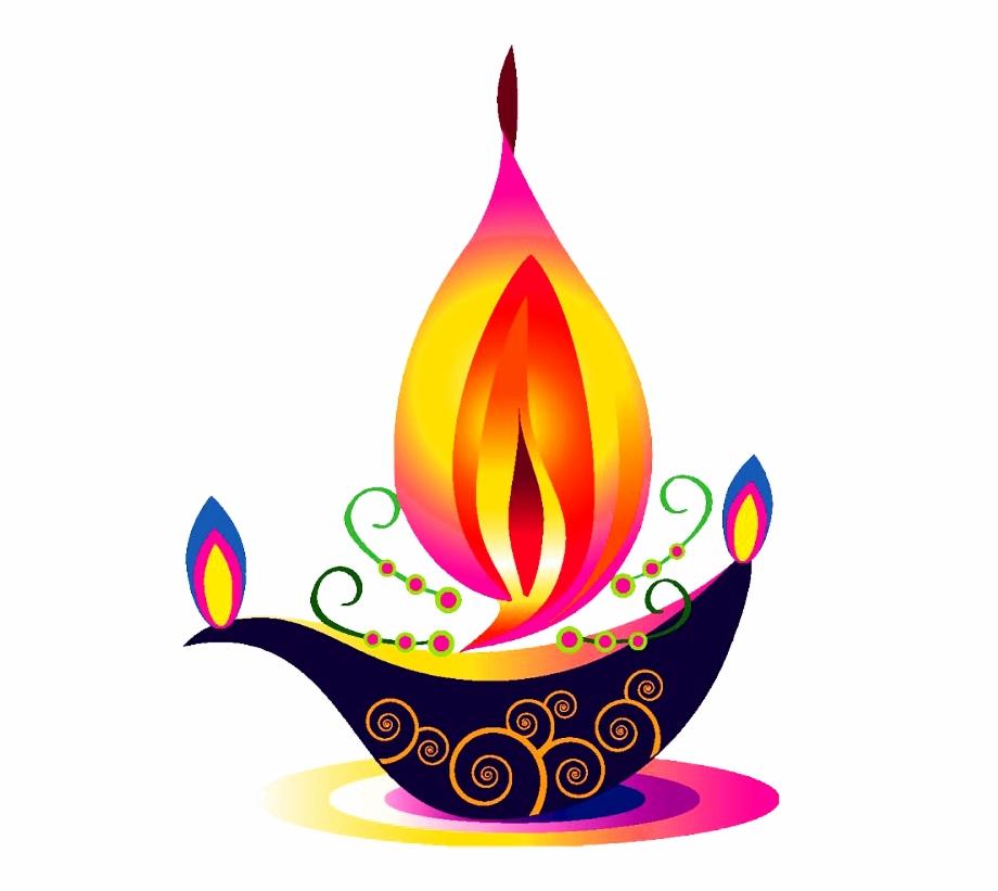 Happy Diwali Clipart Happy Diwali Images In Hindi