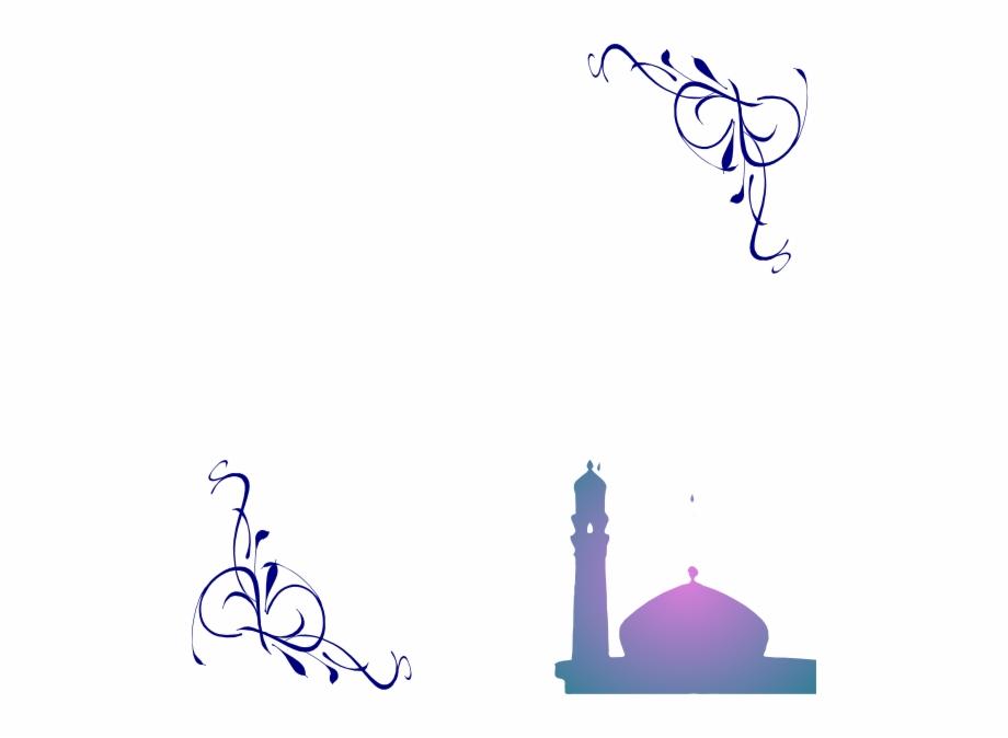 small background islami masjid kartun transparent png download 797354 vippng small background islami masjid kartun