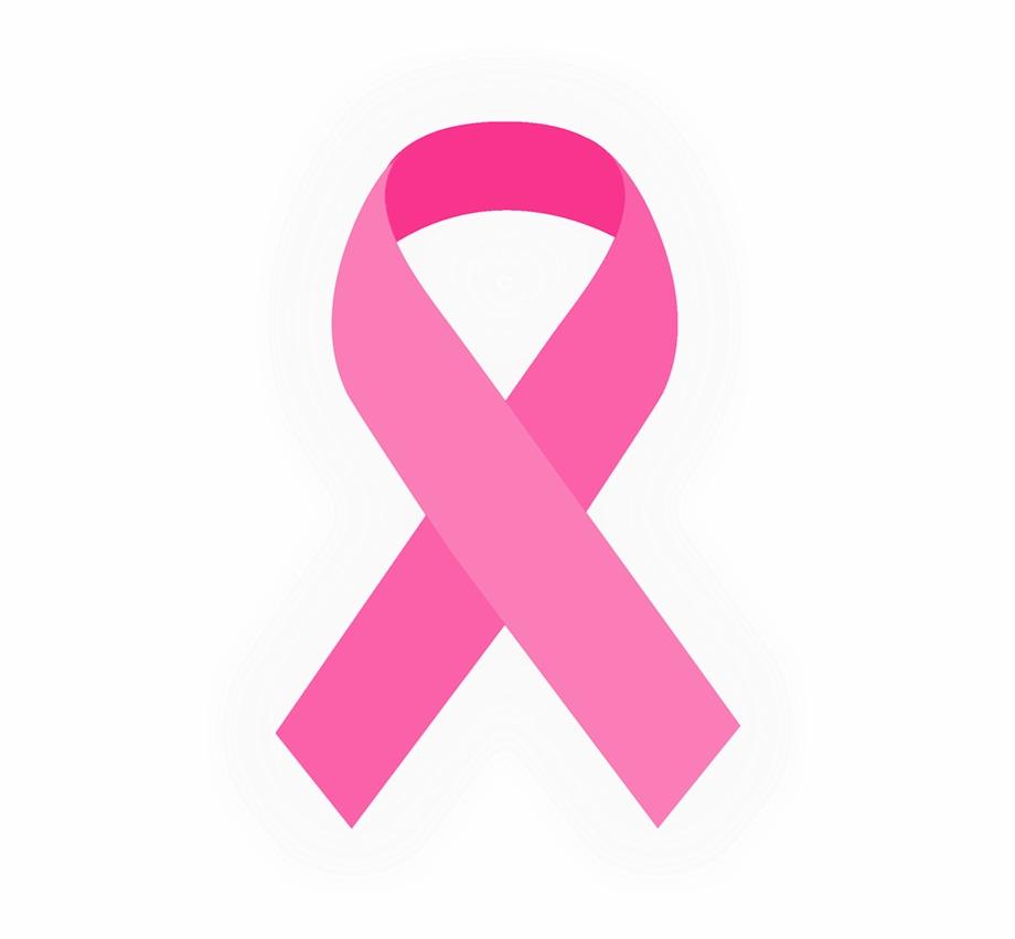 Pink ribbon breast cancer awareness sunflower full color mug