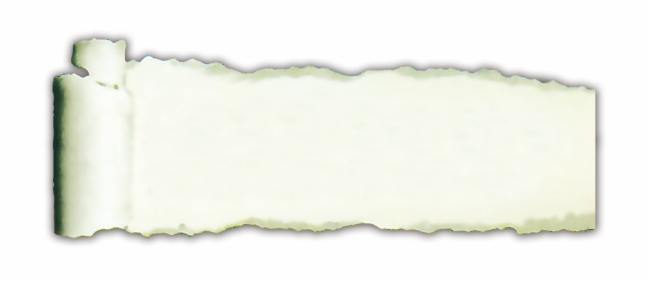 Paper Tear Effect Png Transparent Png Download 80844 Vippng