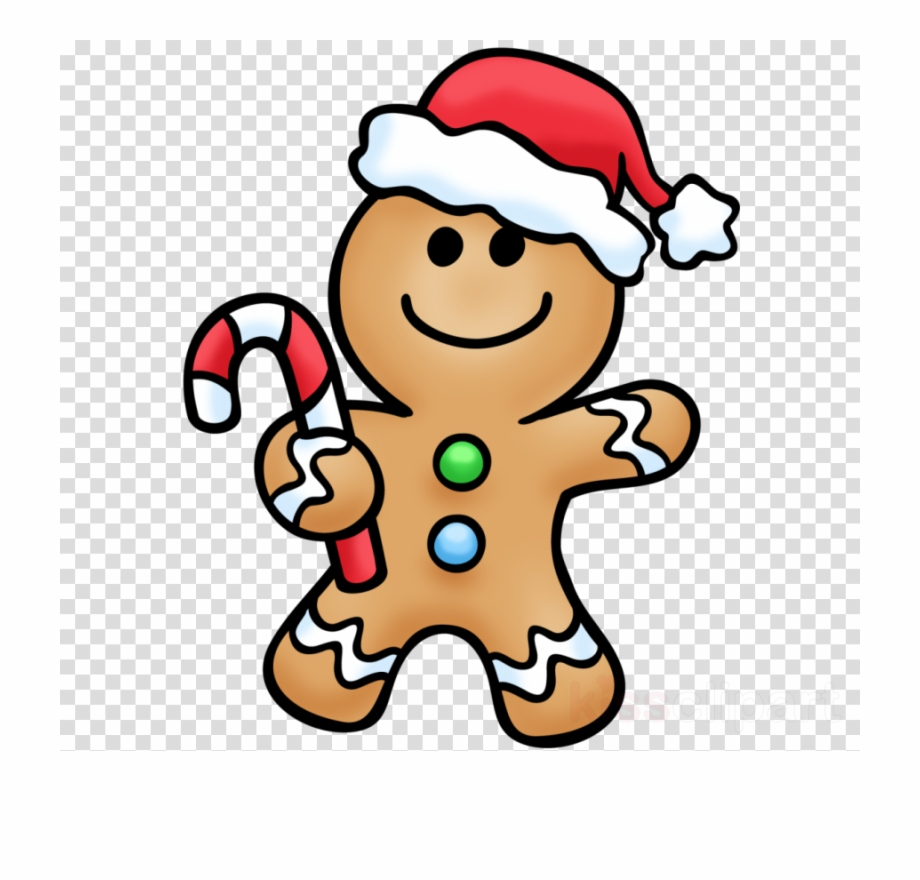 Spatzl Gingerbread Heart Foil Balloon ❤ as a gift   horror-shop.com