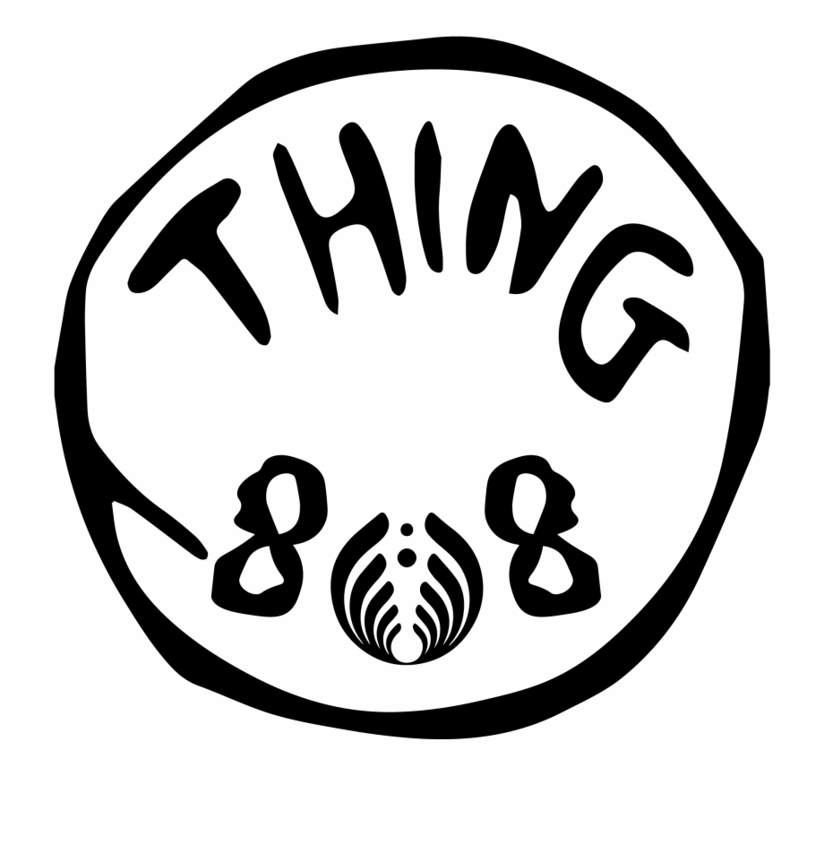 photo about Thing 1 and Thing 2 Logo Printable identified as Matter 1 Factor 2 Printable , Png Down load - Point 10 Dr Seuss