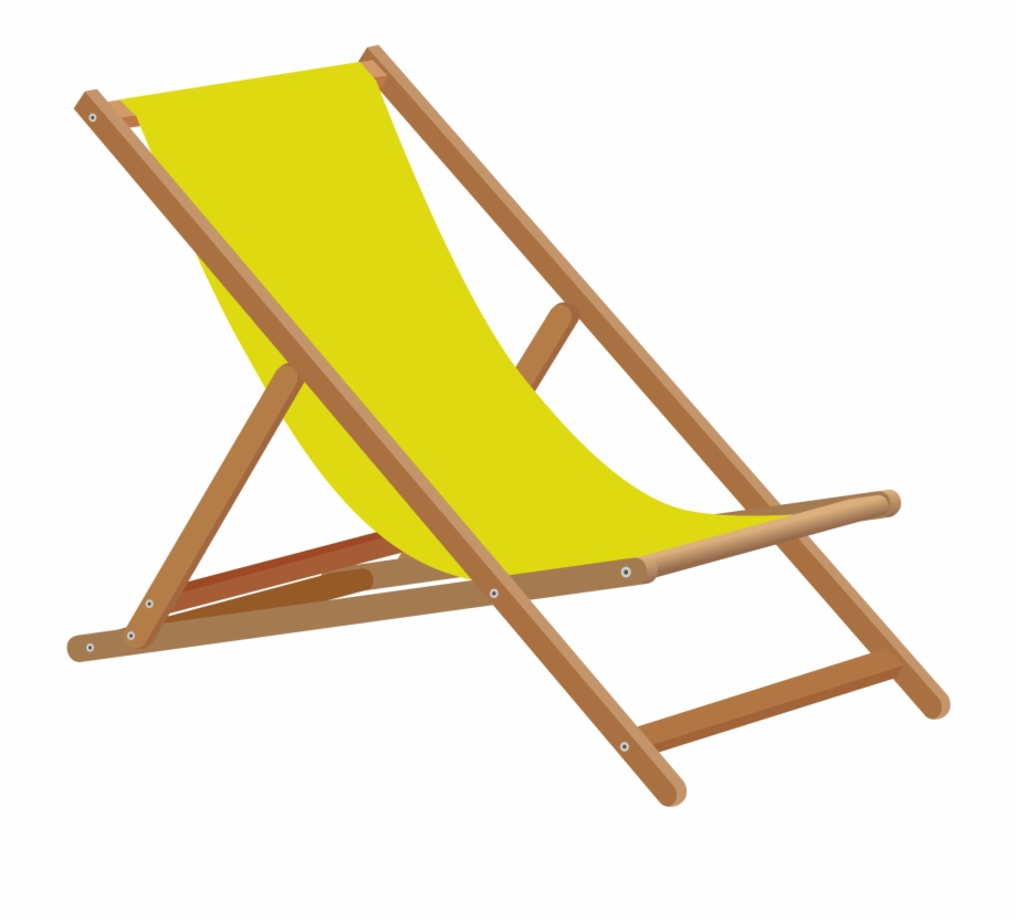 Awesome This Free Icons Png Design Of Beach Chair Beach Chair Cjindustries Chair Design For Home Cjindustriesco