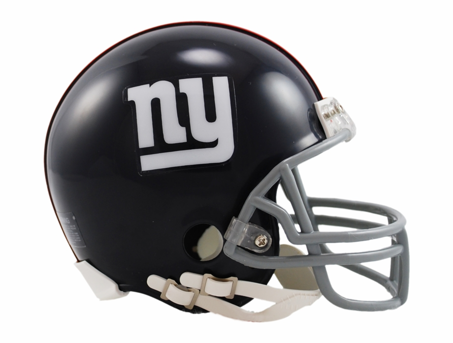 New York Giants Clipart - Logos And Uniforms Of The New York Giants -  471x500 PNG Download - PNGkit