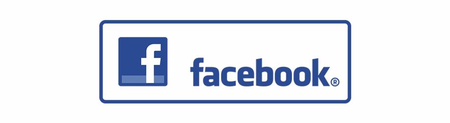 Clipart Info - Find Us On Facebook No Background - Png ... |Facebook Like Logo High Resolution