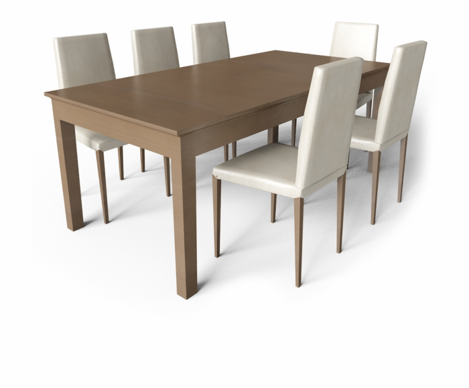 Super Markor Dining Table Dining Table Revit Transparent Png Andrewgaddart Wooden Chair Designs For Living Room Andrewgaddartcom