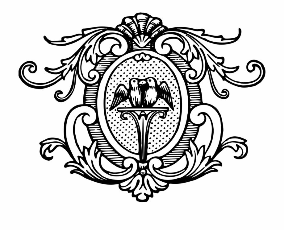 Love Bird Design Desain Gambar Burung Lovebird Transparent Png Download 854654 Vippng