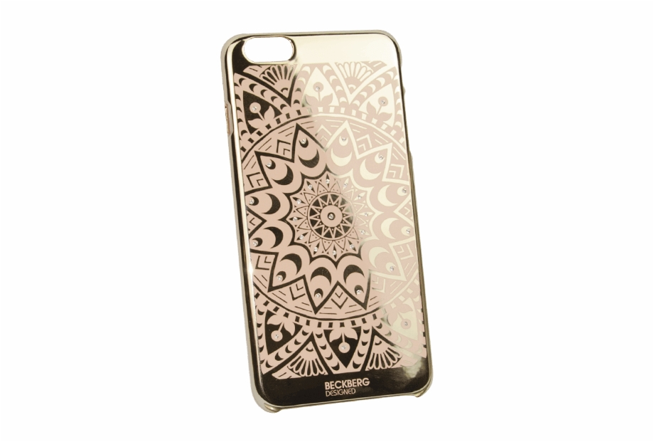 cover rigida iphone 6s