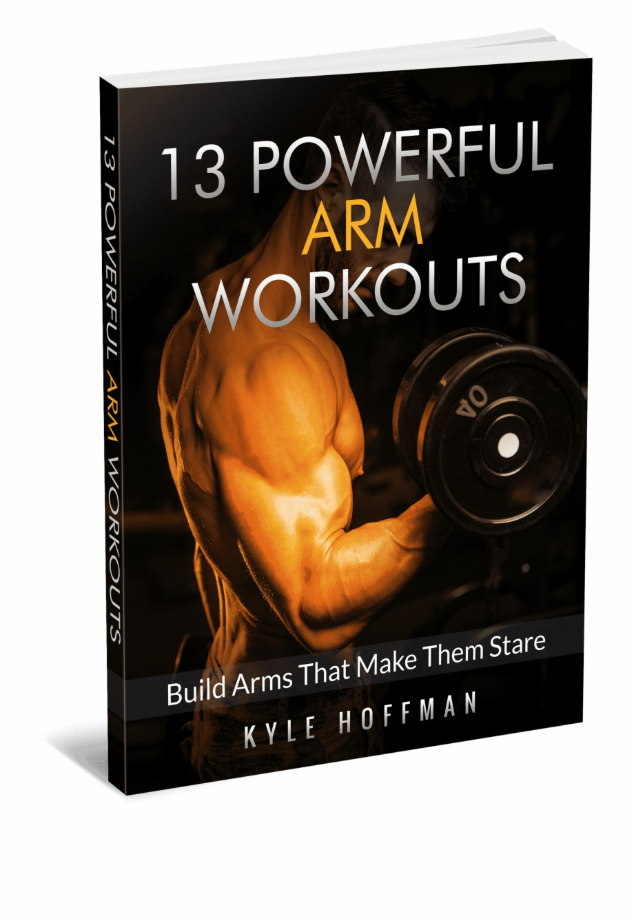 Here Are The Training Methods And Workouts I Ve Personally