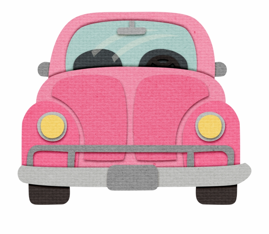 C D Orig Cards Pinterest Cdorig Desenho Carro Cor De Rosa