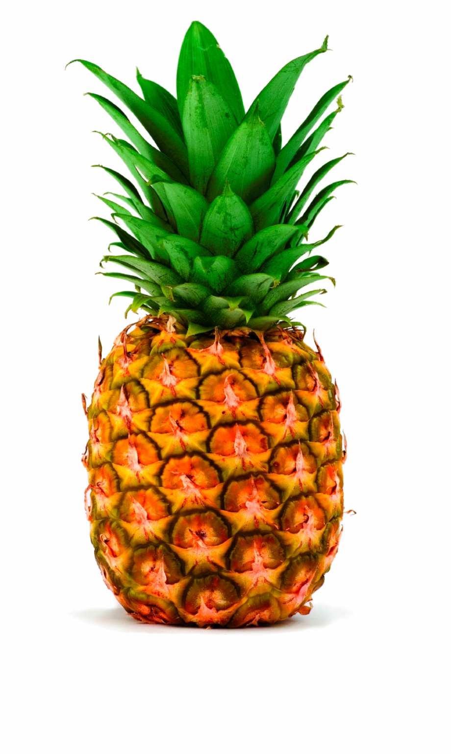 Pineapple Png Transparent Png Download 902453 Vippng All images and logos are crafted with great workmanship. pineapple png transparent png