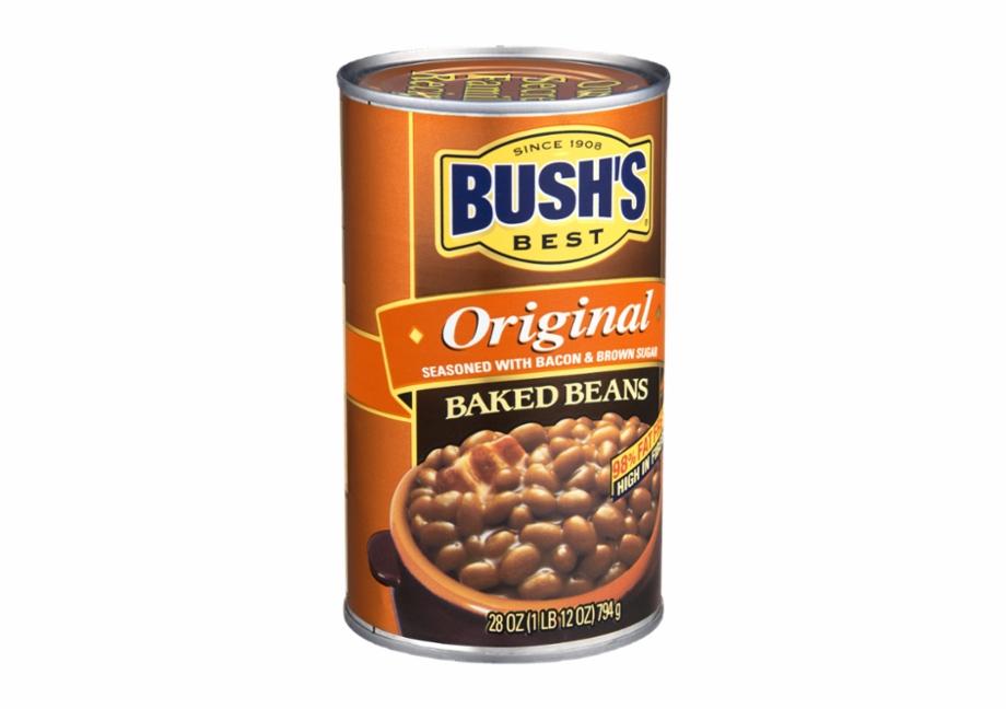 Baked Beans   Transparent PNG Download