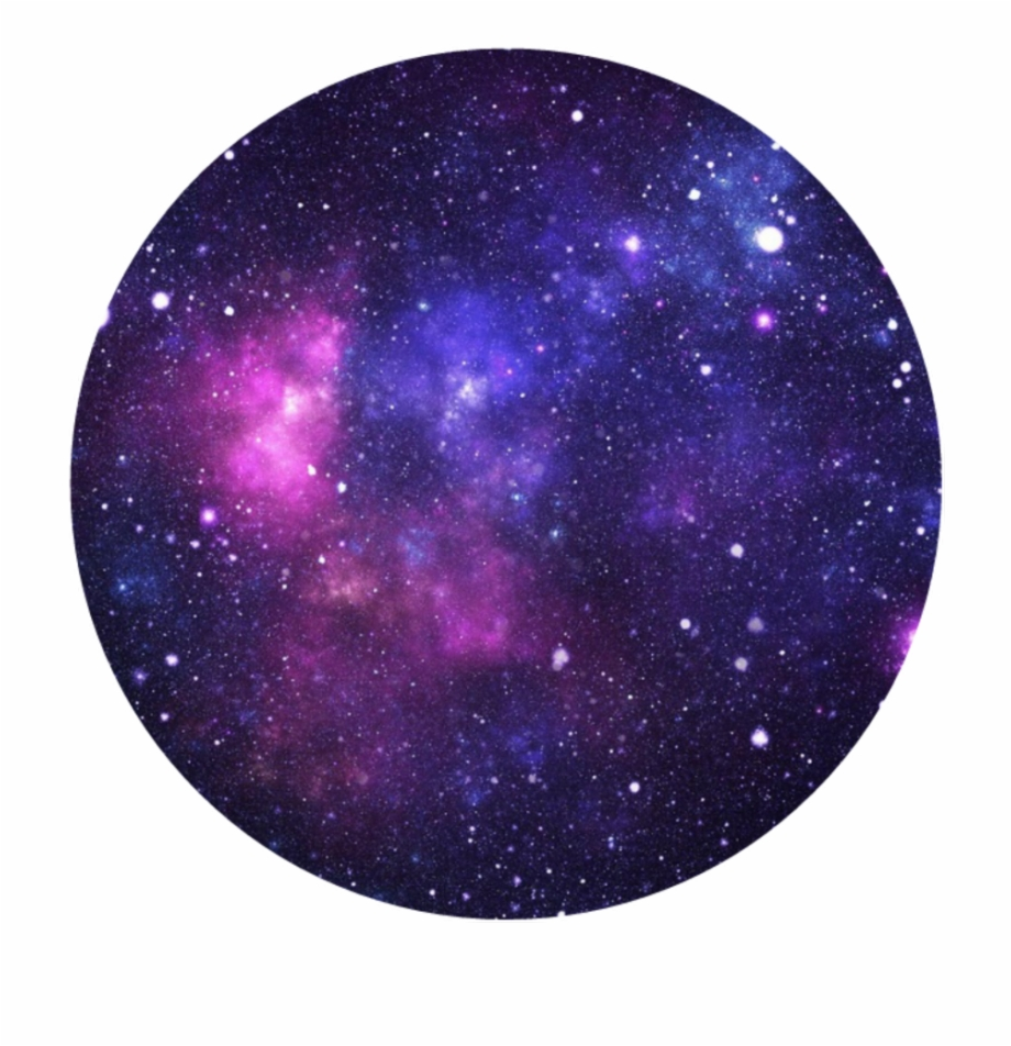 92 927556 purple blue galaxy space aesthetic aesthetics purple