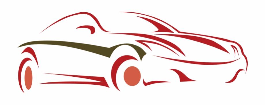 Car Logo Design Png Wwwpixsharkcom Images Galleries ...