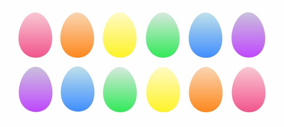 Scrambled eggs clipart. Free download transparent .PNG | Creazilla