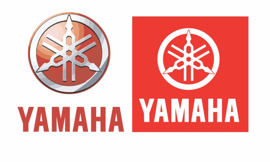 picture library stock logos high resolution designs yamaha factory racing transparent png download 969074 vippng picture library stock logos high