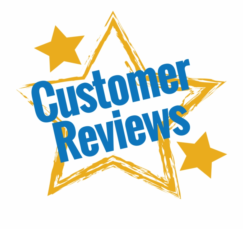Customer Reviews Icon - Customer Review | Transparent PNG Download ...