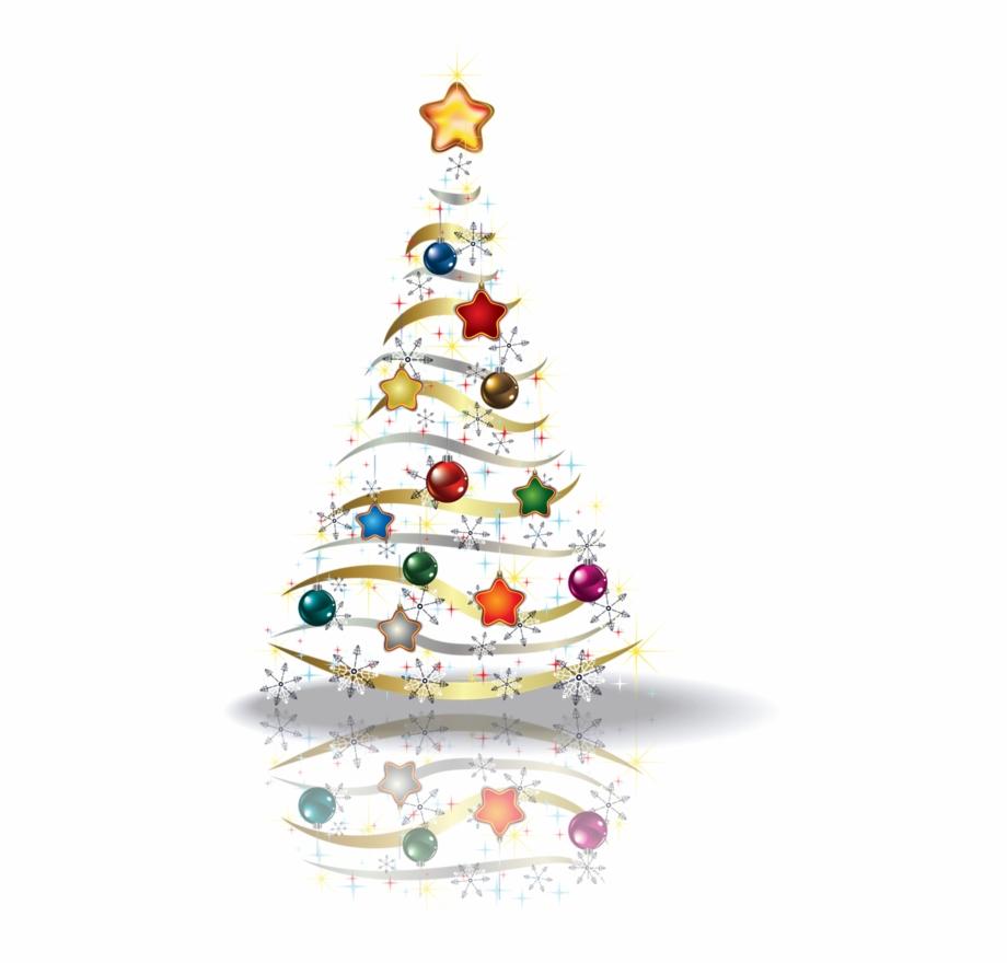 Christmas Trees Sapin De Noel Png Transparent