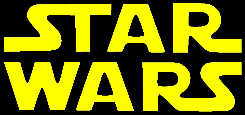 star wars logo - 998×468