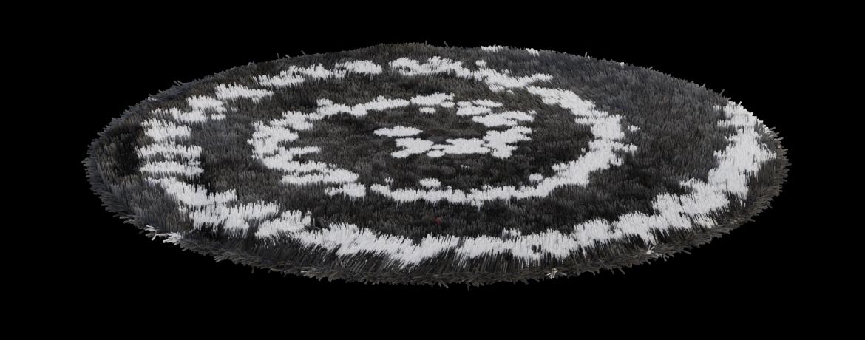 Get Modern Png Carpet