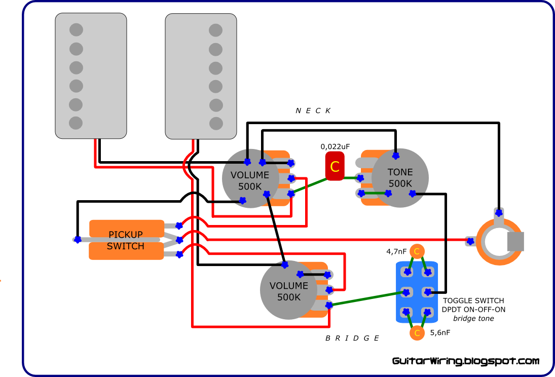 sg wiring diagram toggle gibson sg png the guitar wiring blog diagrams and tips wiring  gibson sg png the guitar wiring blog
