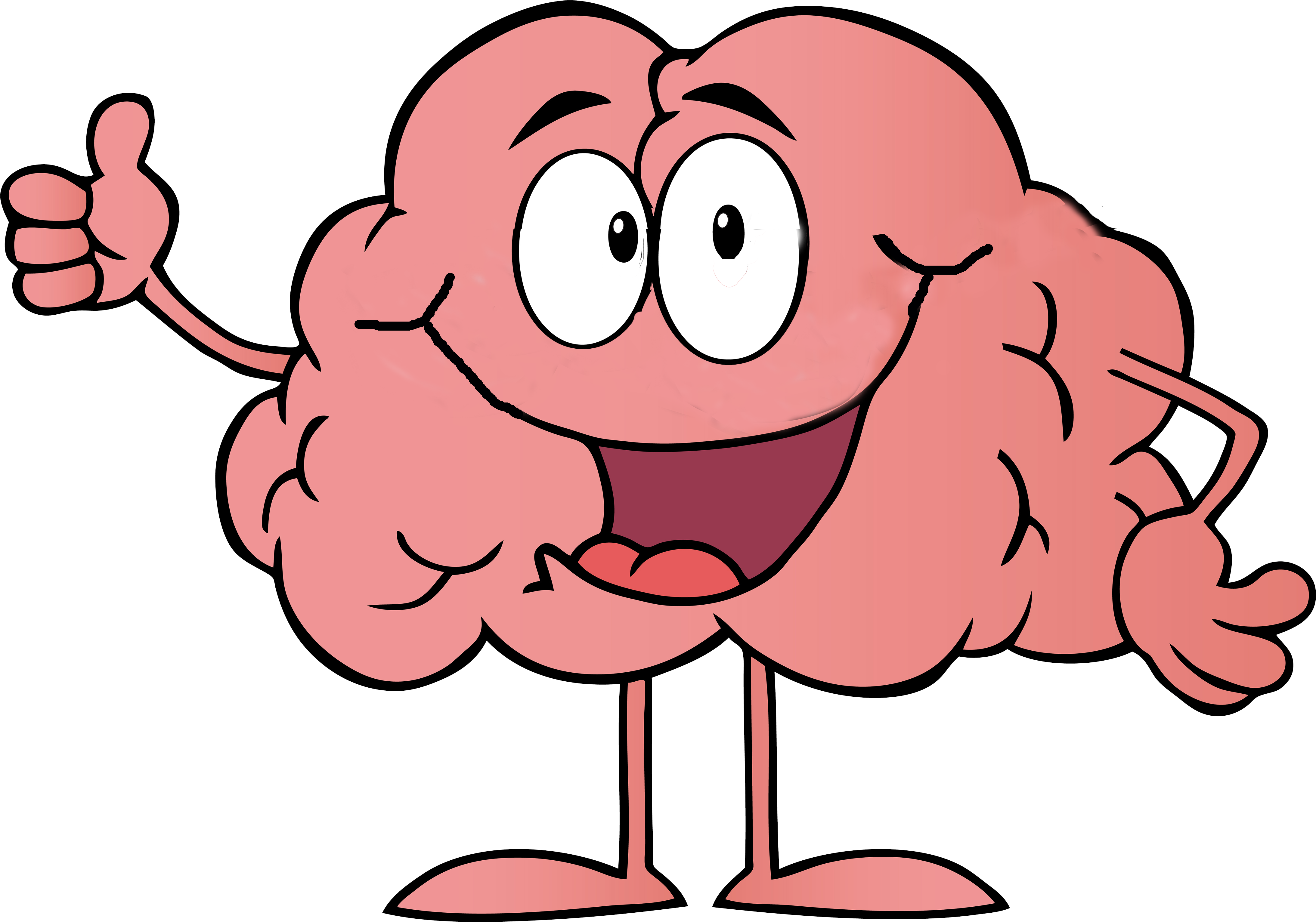 brain clip art png cartoon brain png brain cartoon transparent background 1059293 vippng brain clip art png cartoon brain png