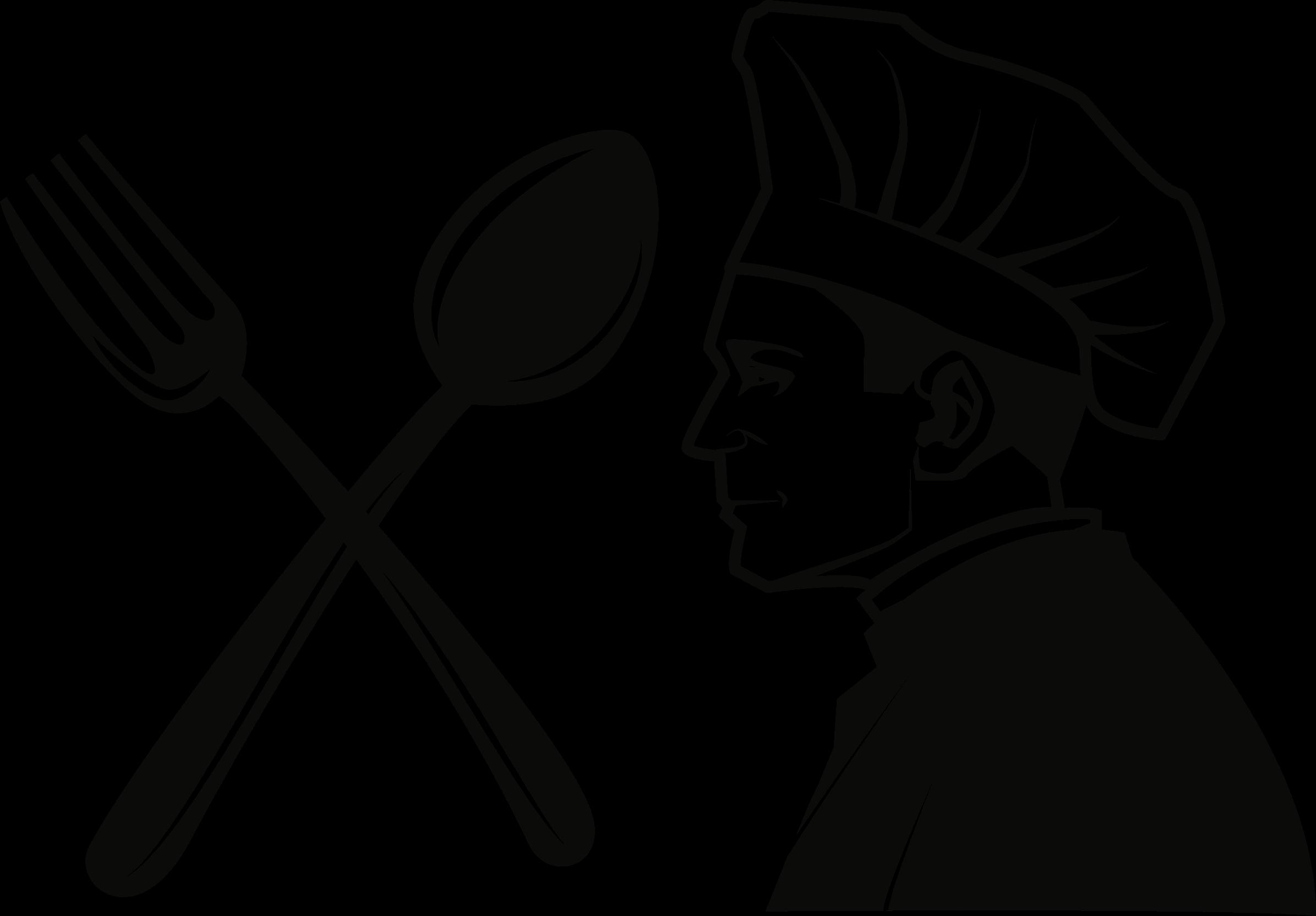 якутия повар логотип картинка хорошим ремонтом