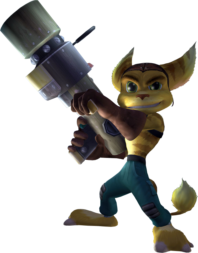 Ratchet And Clank Logo Png View Samegoogleiqdbsaucenao Ratchet Ratchet And Clank Ps2 Png 1092378 Vippng