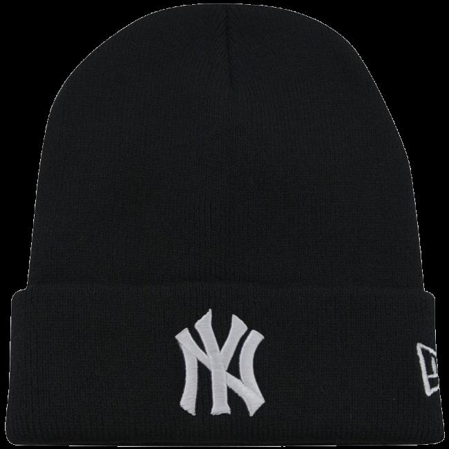 beenie png beanie drawing hat adidas new york yankees