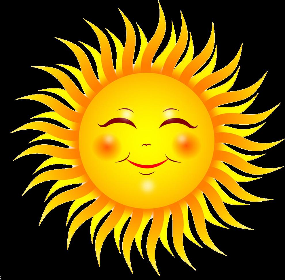 осеннее солнце картинки на прозрачном фоне фотопечатью можно покрыть