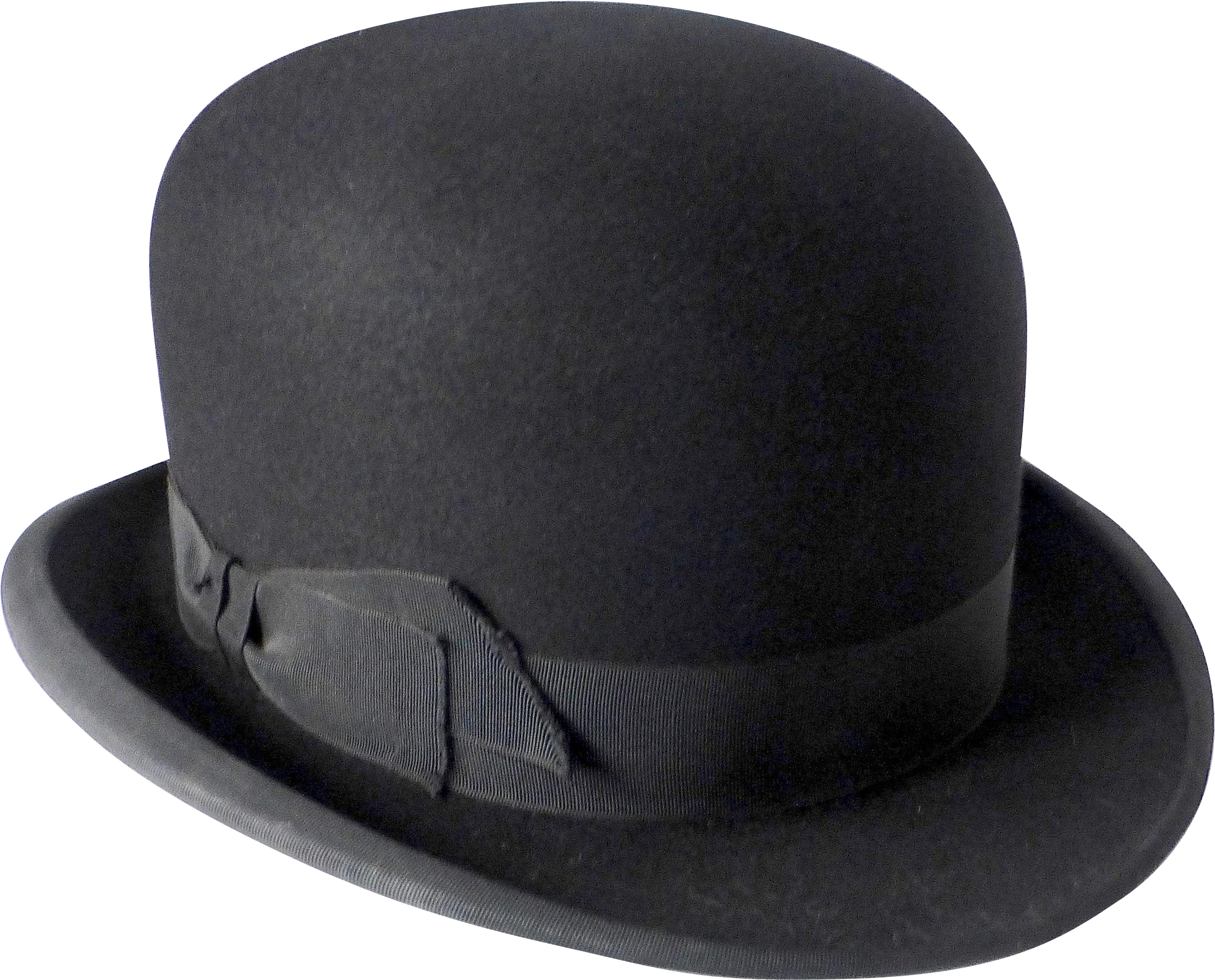 top hat png - Top Hat Png - Bowler Hat   #1137683 - Vippng
