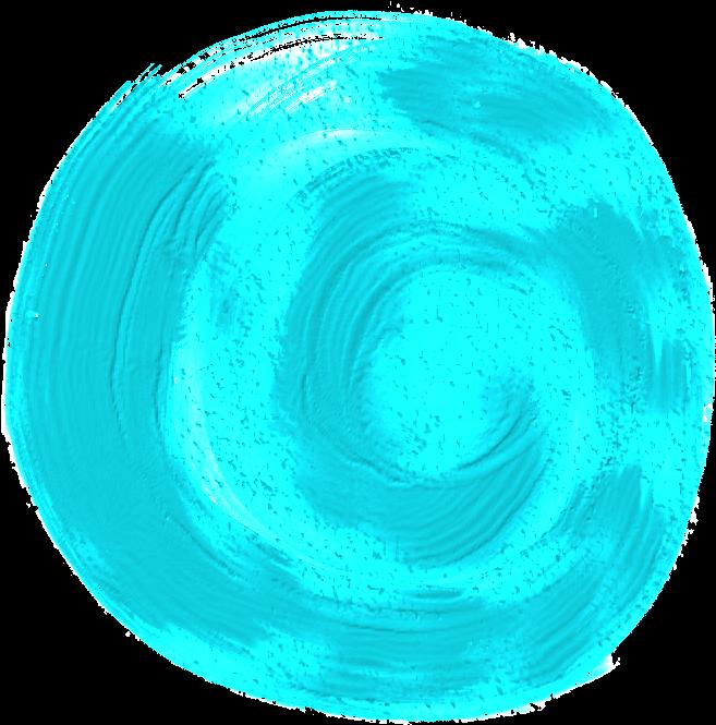 watercolor texture png - #blue #circle #dot #dots # ...